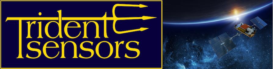 Trident Sensors Ltd